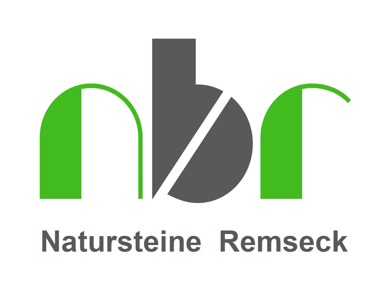 nbr GmbH & Co. KG