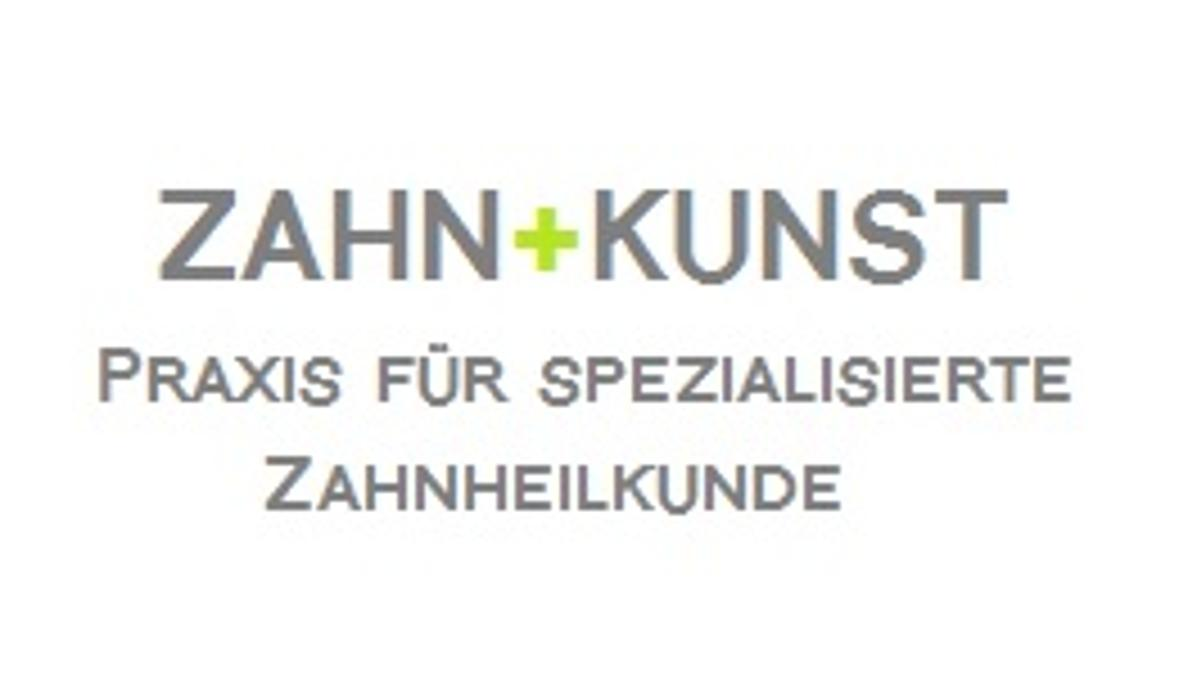 Bild zu ZAHN+KUNST - Praxis für spezialisierte Zahnheilkunde in Düsseldorf