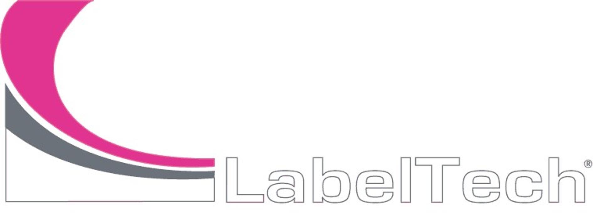 Bild zu LabelTech-Deutschland GmbH in Wuppertal