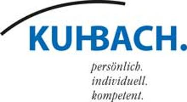 Kuhbach-Invest