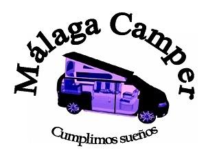 malagacamper