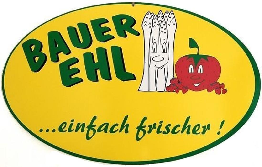Bauer Ehl Altforweiler