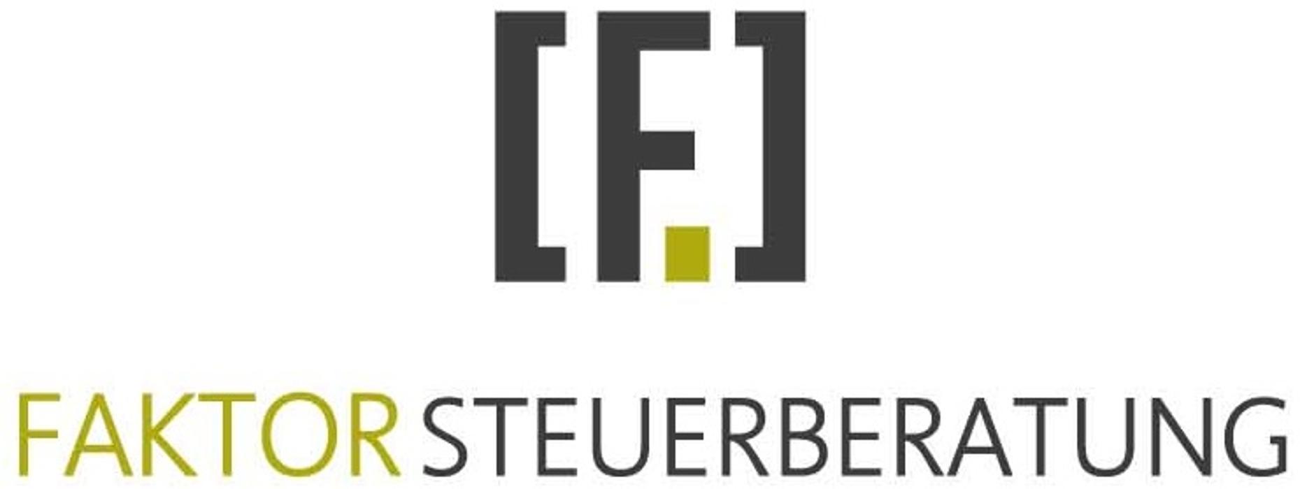 Bild zu BASSLER ZIEGLER Steuerberatungsgesellschaft mbH in Böblingen