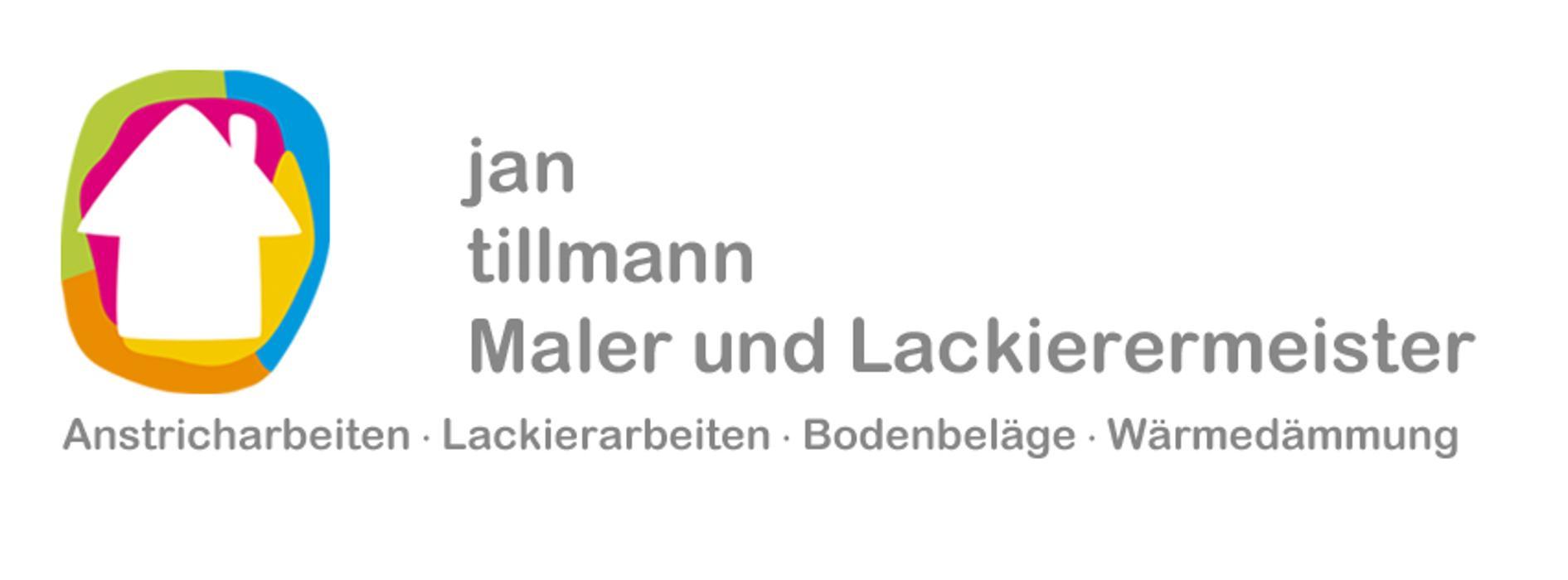 Maler Mönchengladbach jan tillmann maler und lackierer mönchengladbach engelsmühlenweg