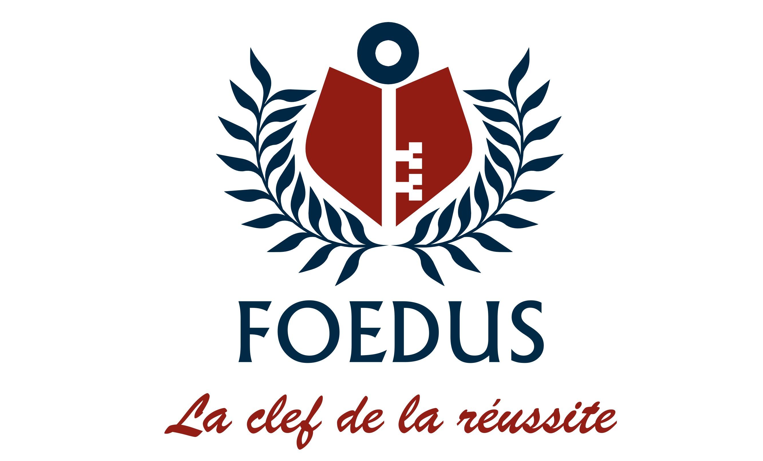 FOEDUS