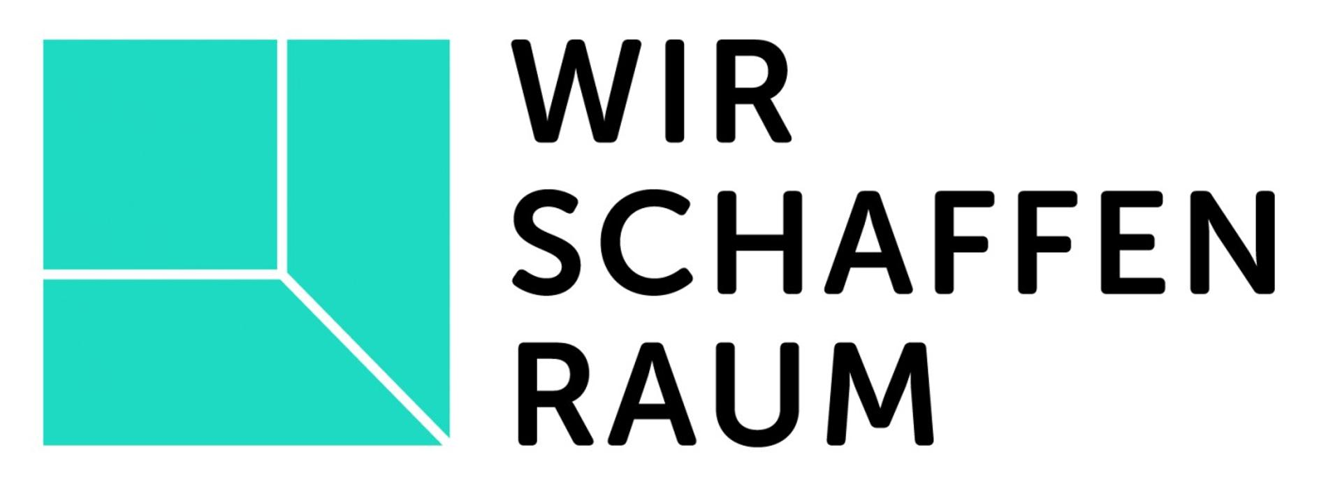 Bild zu WIR SCHAFFEN RAUM in Heidelberg