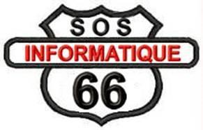 SOSINFORMATIQUE 66