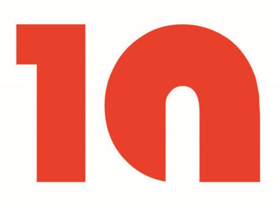 Logo von 1ahandelspartner