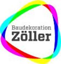 Baudekoration Zöller GmbH & Co.KG