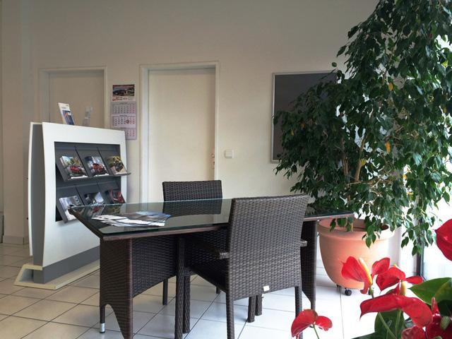 autohaus am main fh gmbh agenten vertreter und. Black Bedroom Furniture Sets. Home Design Ideas
