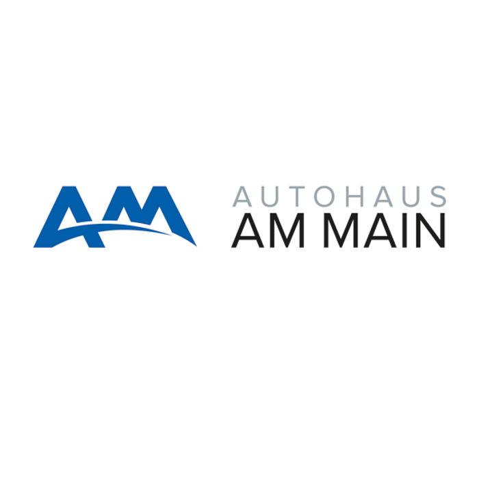 Bild zu Autohaus am Main FH Gmbh in Raunheim