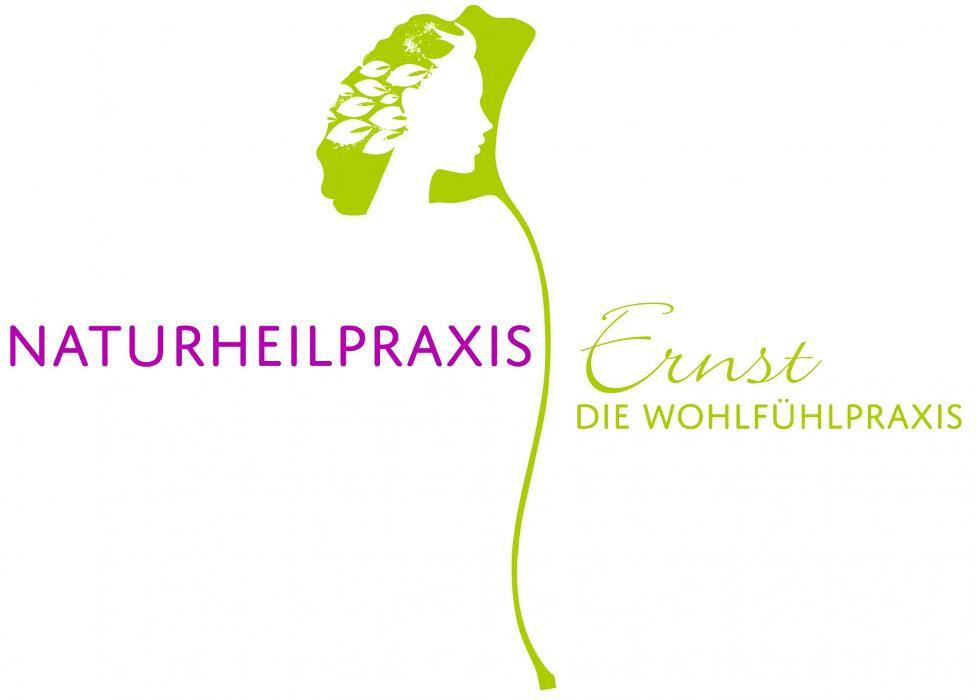 Bild zu Naturheilpraxis Jacqueline Ernst - Die Wohlfühlpraxis in Grünstadt