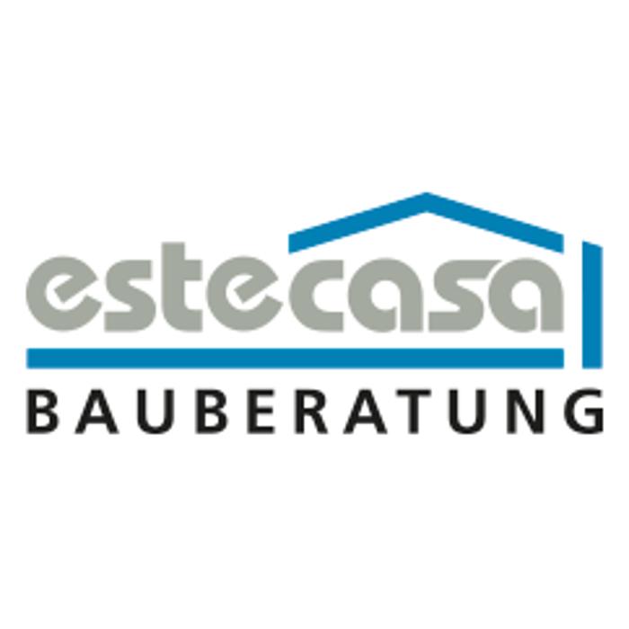 Bild zu estecasa Bauberatung GmbH in Lüdinghausen