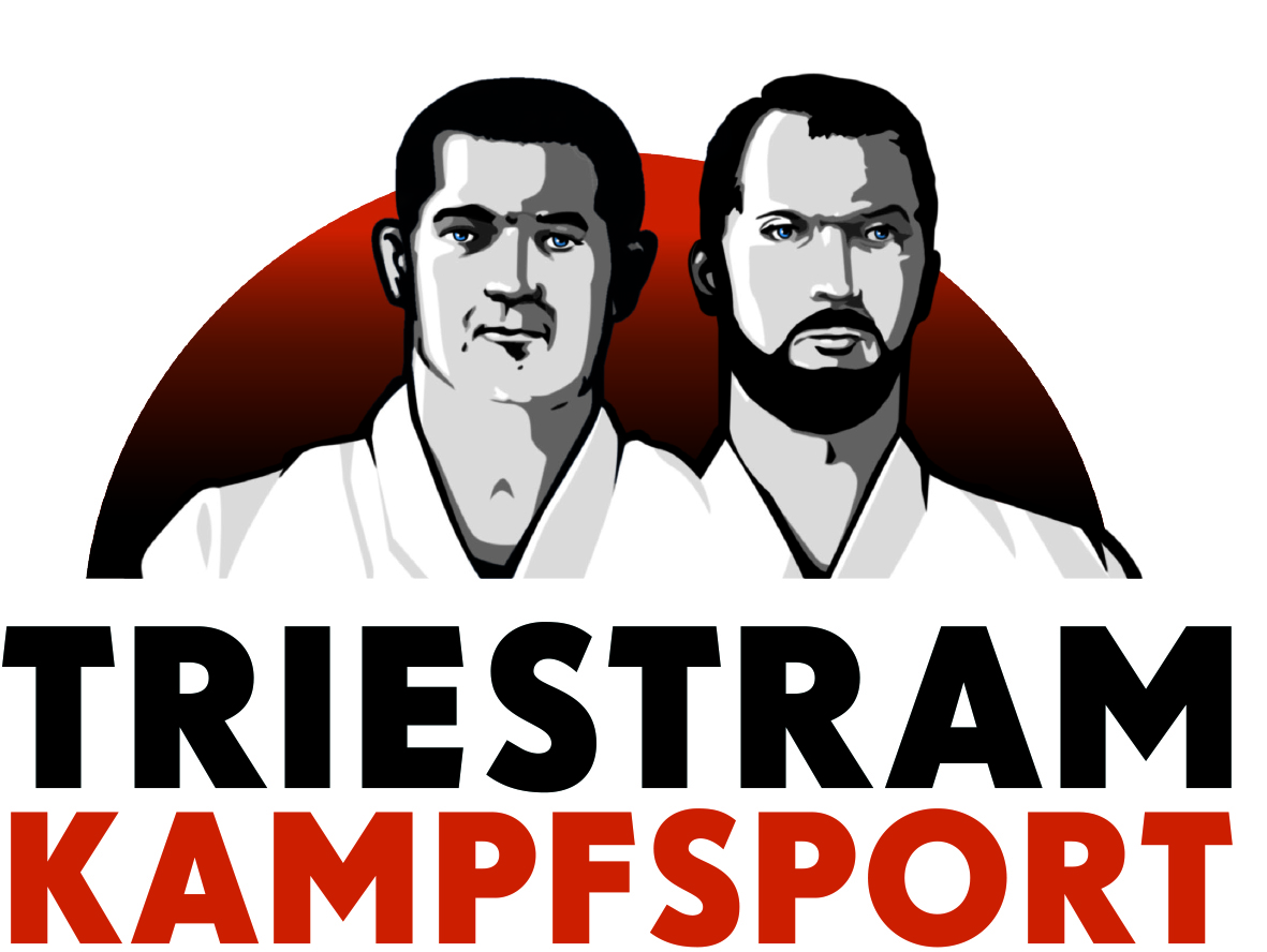 Triestram Kampfsport