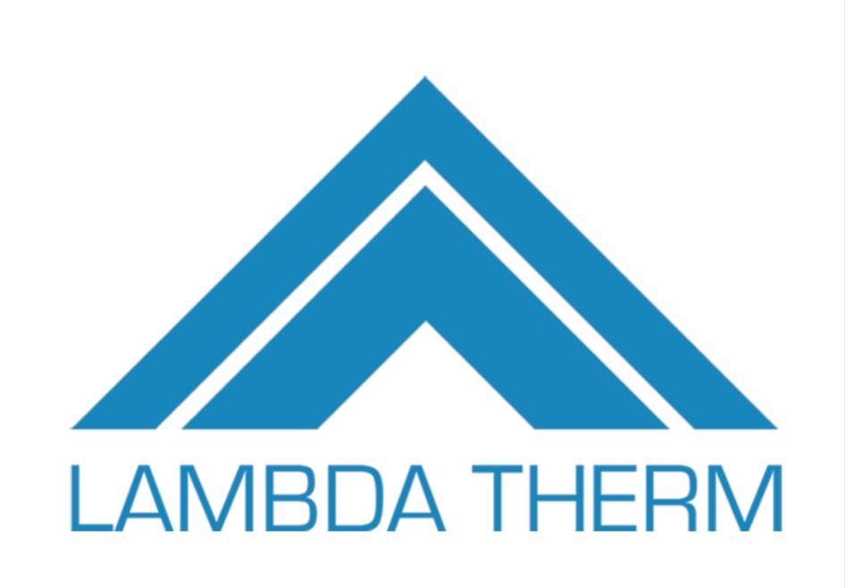 LAMBDA THERM