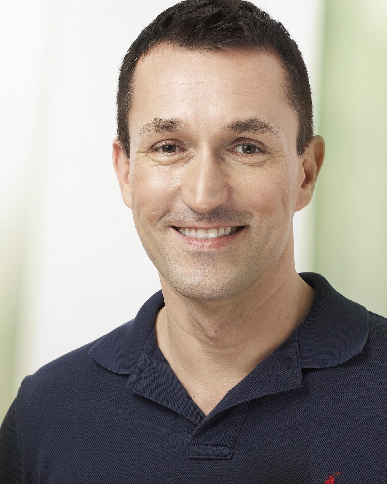 KONZEPT32 - Zahnarzt Dr. Torsten Krell und Kollegen