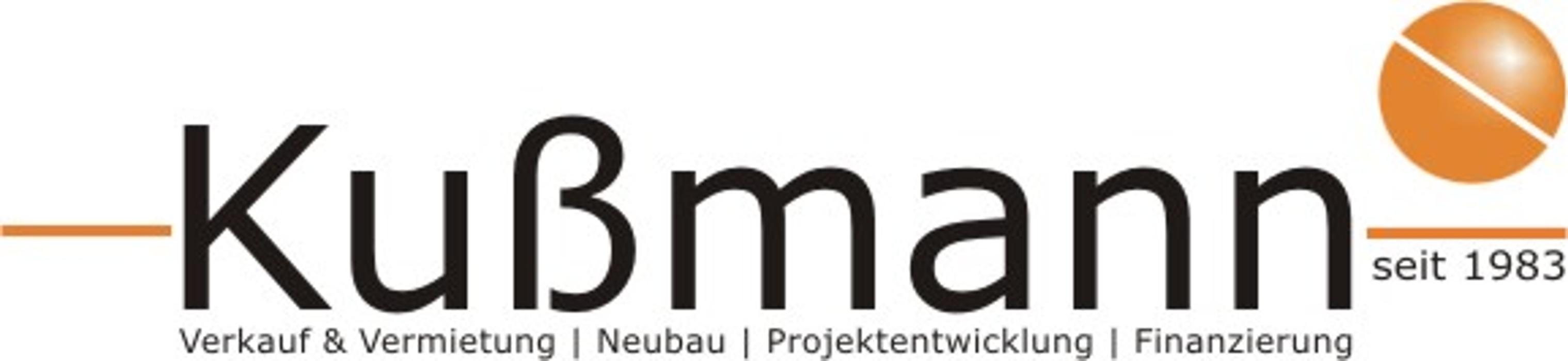 Bild zu Kußmann Immobilien e.K. in Walzbachtal