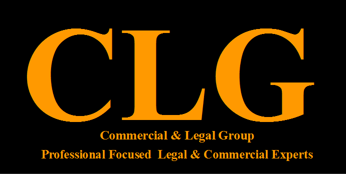 Commercial & Legal Group Limited