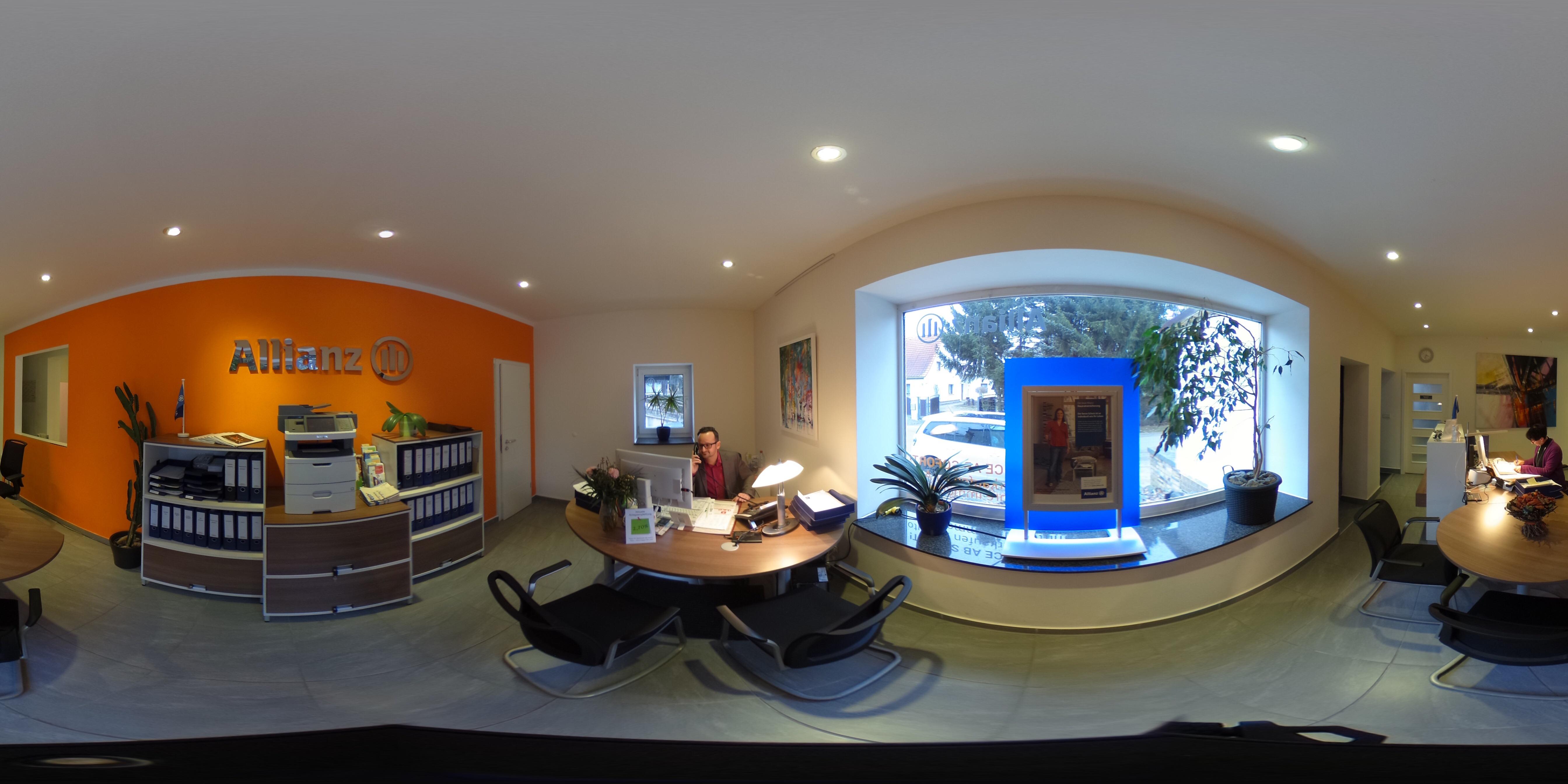 allianz versicherung norbert gentsch hauptvertretung. Black Bedroom Furniture Sets. Home Design Ideas
