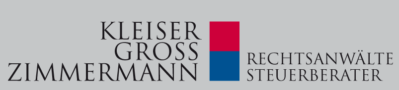 Dr. Kleiser, Gross, Zimmermann, Götz, Preuninger u. Häussler Rechtsanwälte