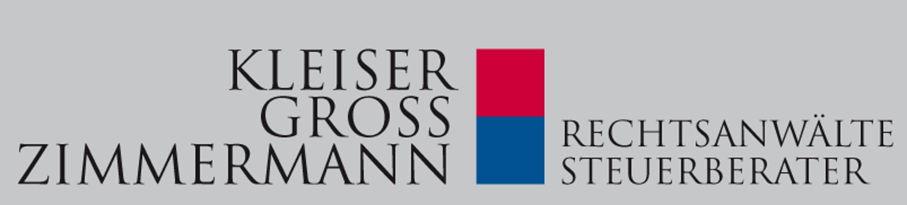 Bild zu Dr. Kleiser, Gross, Zimmermann, Götz, Preuninger u. Häussler Rechtsanwälte in Neustadt an der Weinstrasse