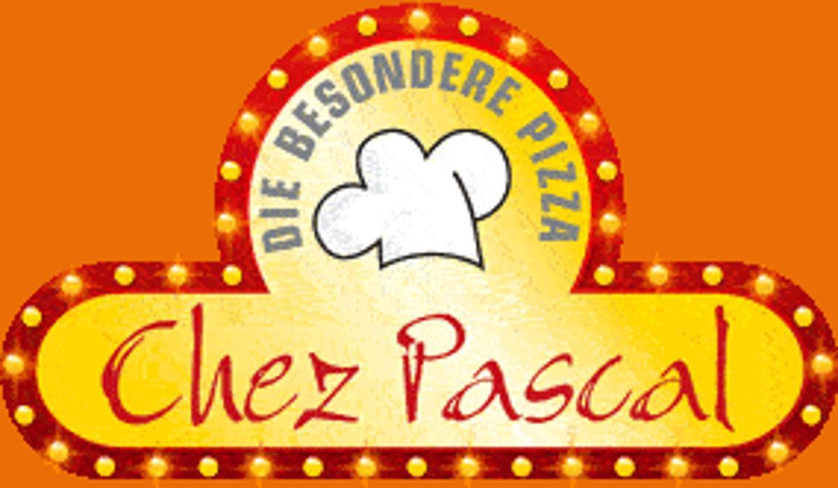 Bild zu Chez Pascal in Heusweiler