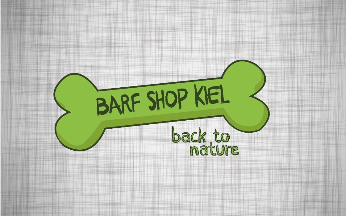 Logo von Barf Shop Kiel - Inh. Rouven Kuhn