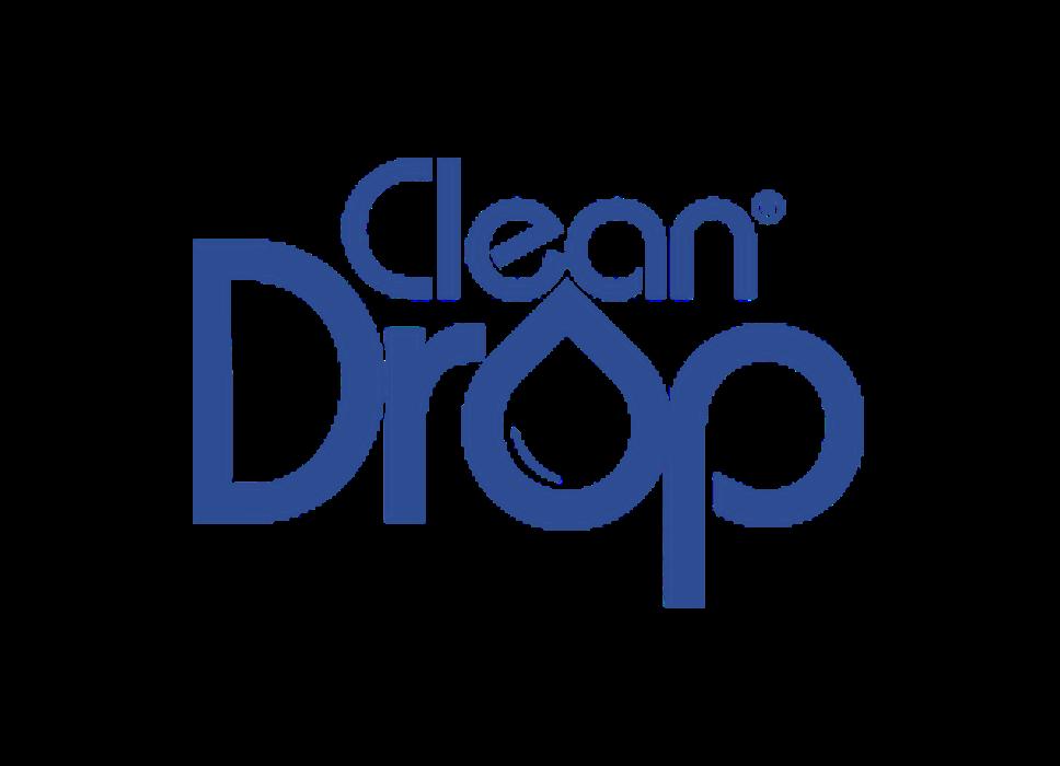 CleanDrop Deutschland / Senturk Großhandel für Hygieneartikel