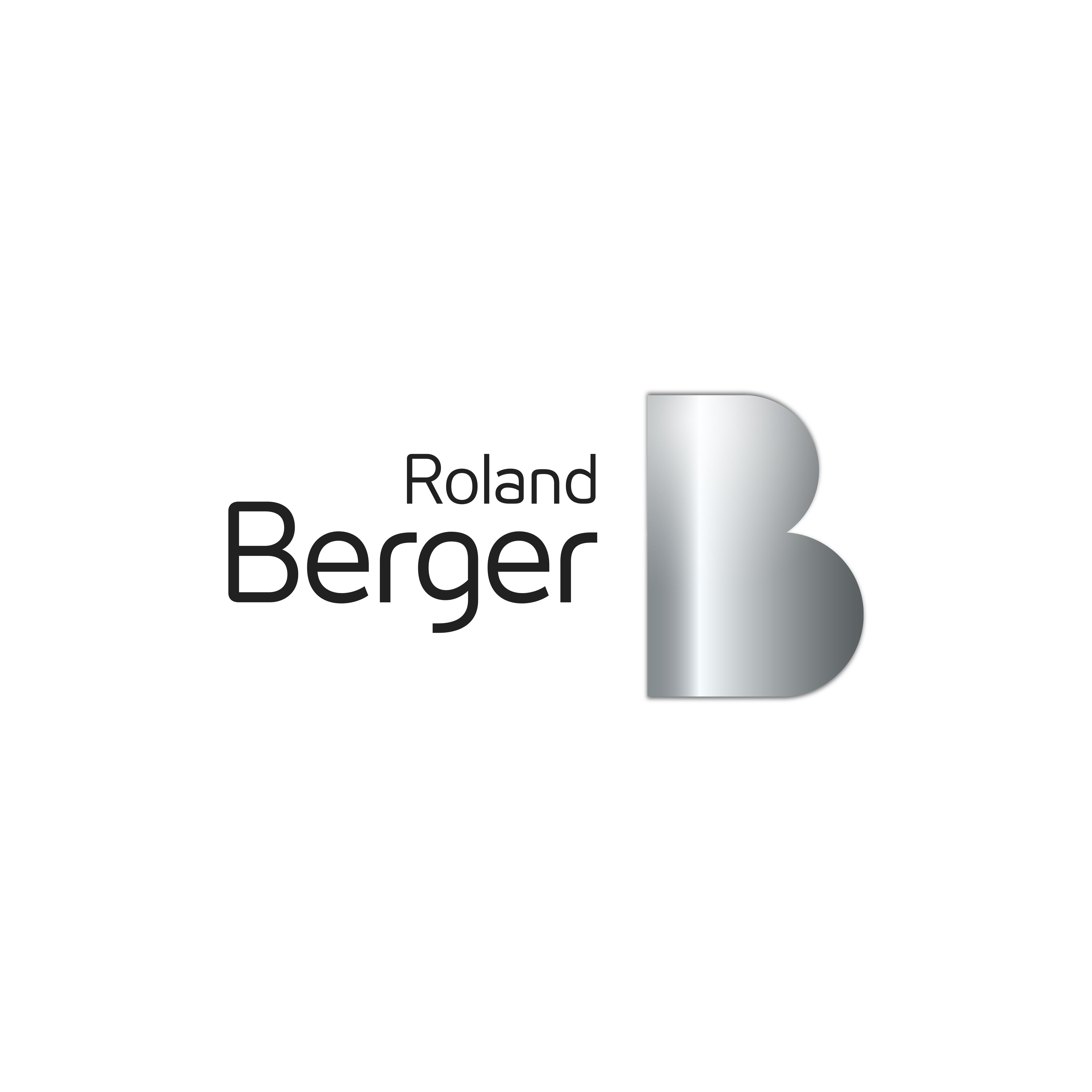 Roland Berger Zurich