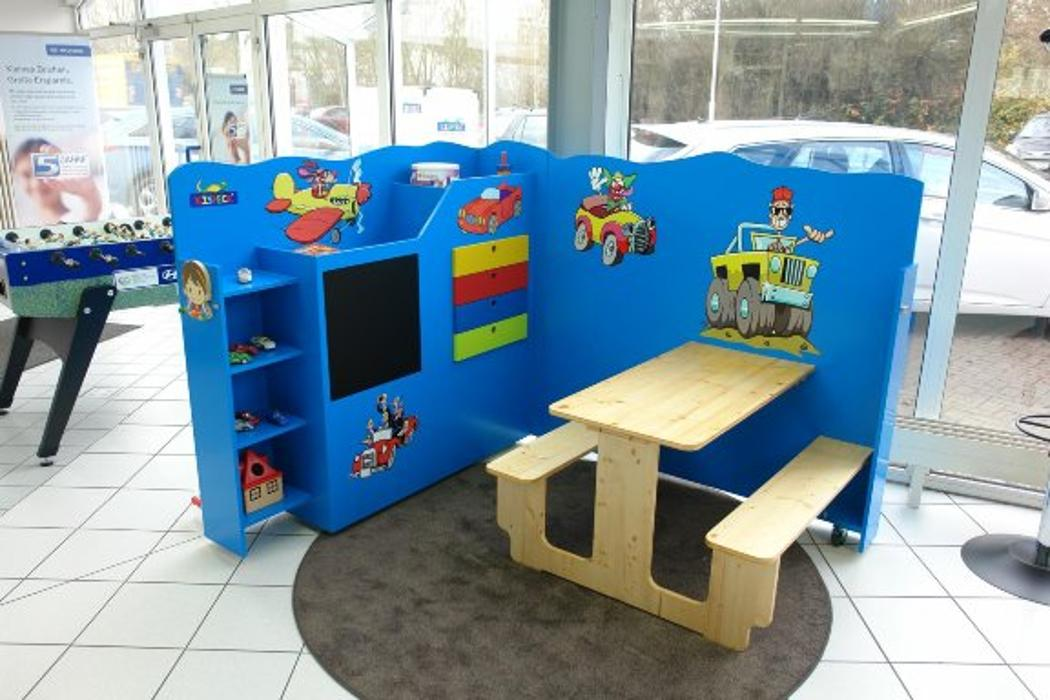 welcome kidzz e k in hamburg. Black Bedroom Furniture Sets. Home Design Ideas