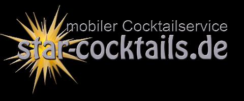 star-cocktails