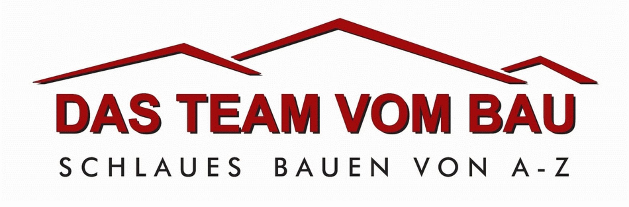 Bild zu Das Team vom Bau in Mörlenbach