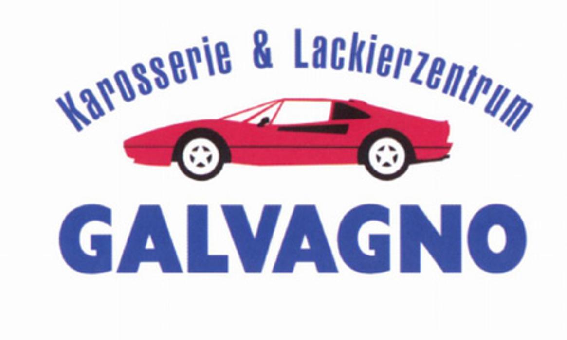 Bild zu Karosserie & Lackierzentrum Galvagno GmbH in Lampertheim