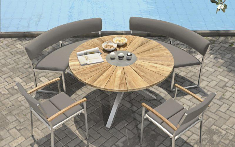 musculus sonnenschutz gmbh co kg in bergisch gladbach branchenbuch deutschland. Black Bedroom Furniture Sets. Home Design Ideas