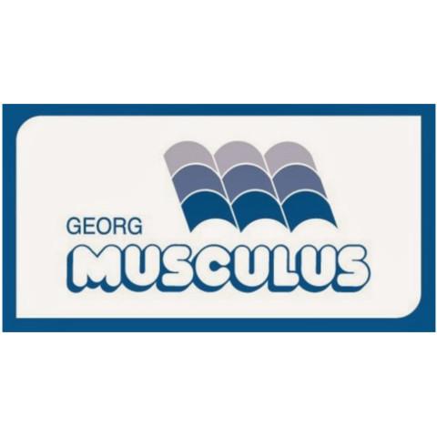 Musculus Sonnenschutz Gmbh Co Kg In Bergisch Gladbach