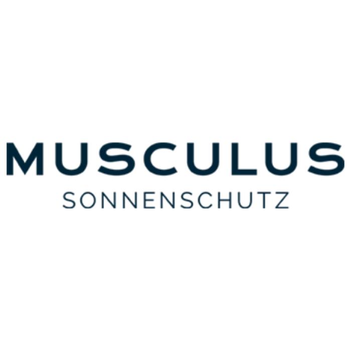 Bild zu Musculus Sonnenschutz GmbH & Co. KG in Bergisch Gladbach