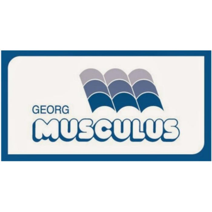 Musculus Bergisch Gladbach musculus sonnenschutz gmbh co kg bergisch gladbach ernst