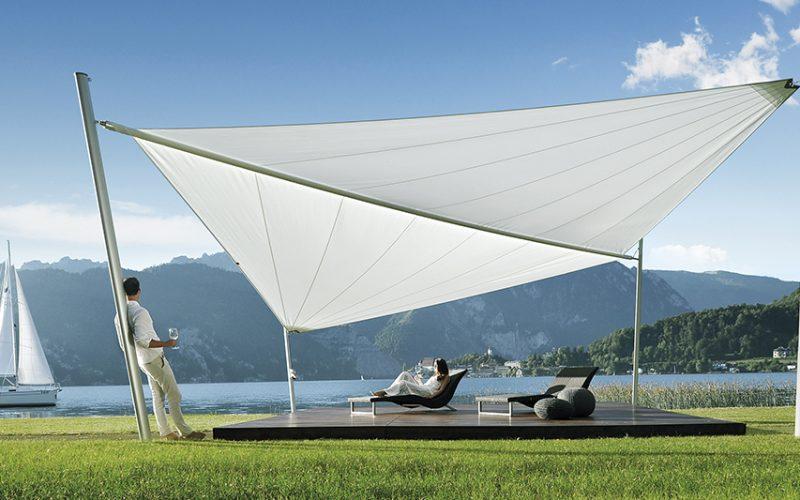 Musculus Sonnenschutz GmbH & Co. KG