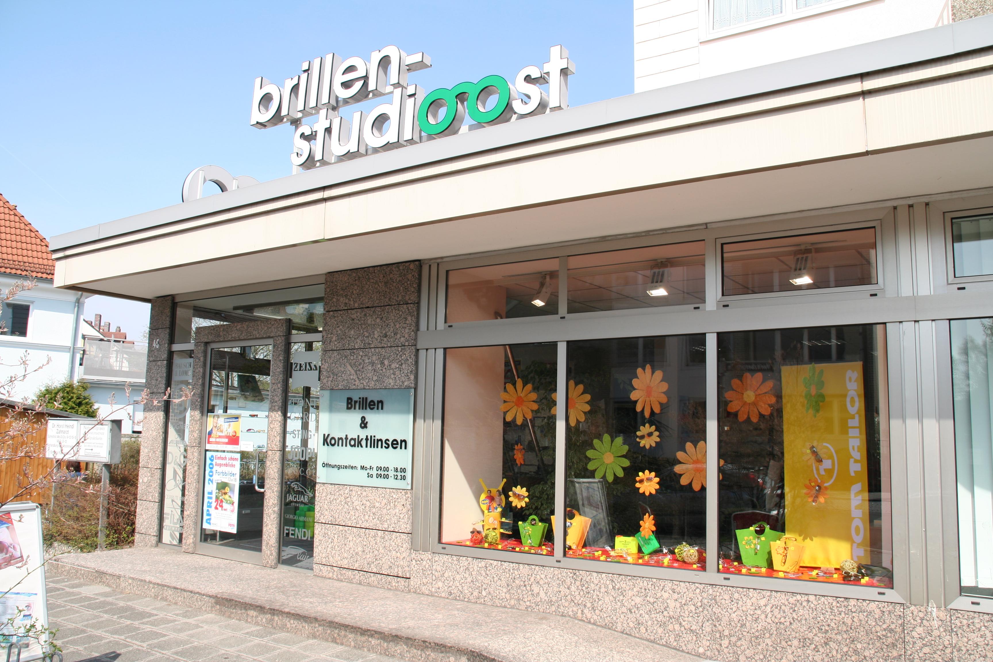 Zubehu00f6r-Shop In Nurnberg - Infobel Deutschland
