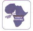 ASSA AFRICA SHIPPING