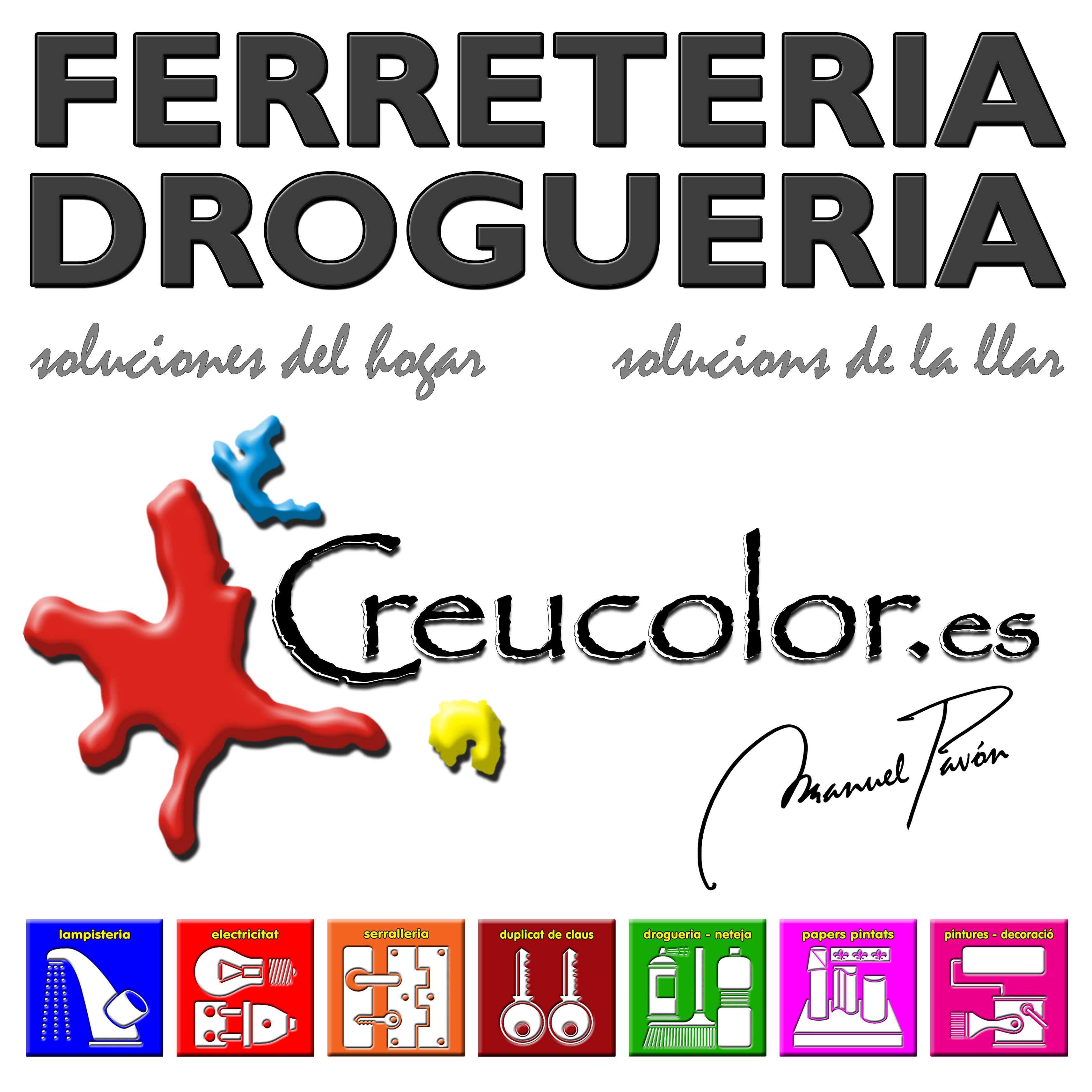 Creucolor