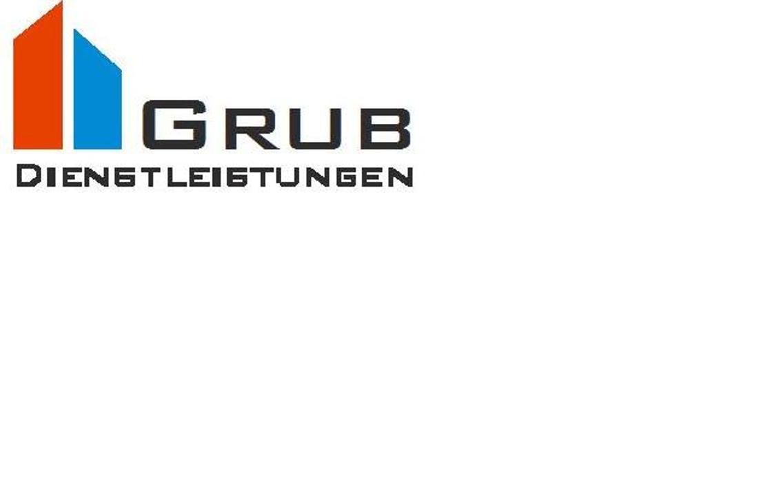 Bild zu Dienstleistungen Grub in Dienheim