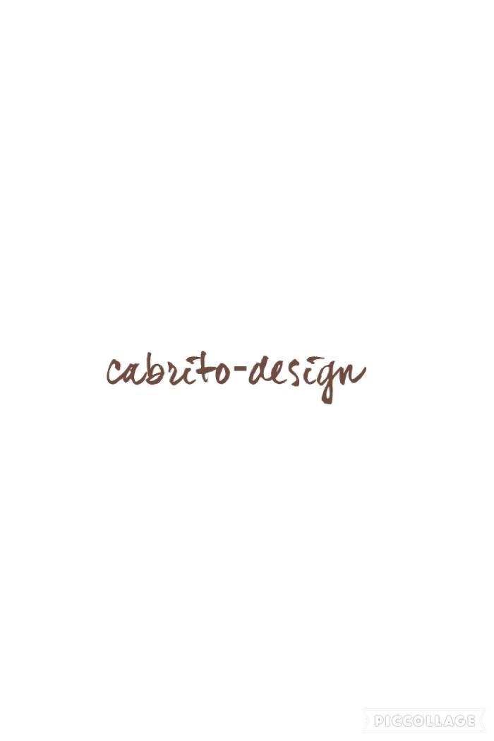 Bild zu Cabrito Design in Flonheim