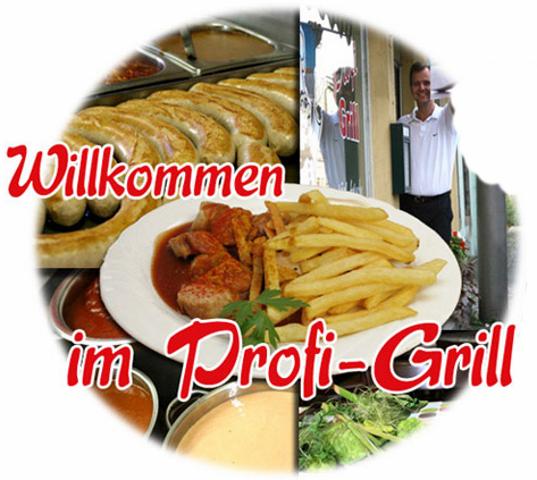 Profi Grill - Inh. Raimund Ostendorp