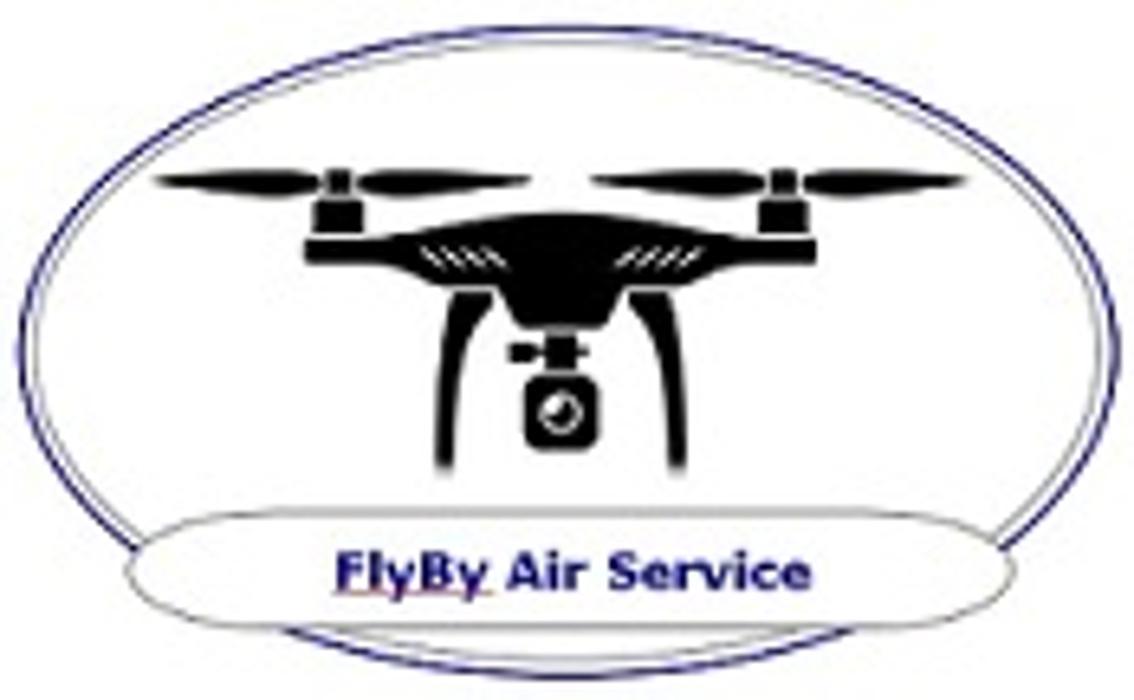 Bild zu FlyBy Air Service - Aerial Services in Schmitten im Taunus