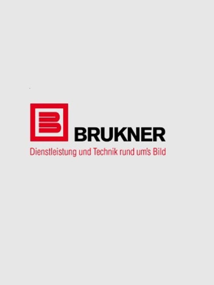 Bild zu Brukner GmbH in Stuttgart