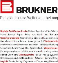 Brukner GmbH