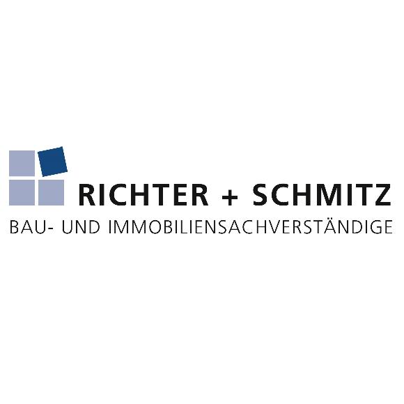 Bau- und Immobiliensachverständige Richter + Schmitz