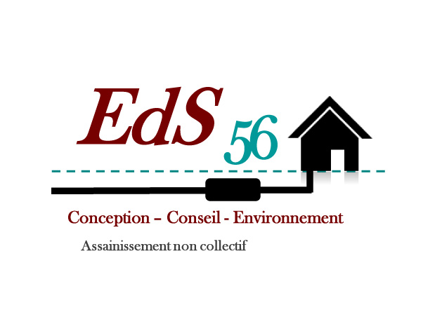 EdS 56