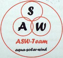 ASW-Team